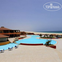 Фото отеля Royal Decameron Boavista 4*