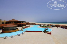 Фото отеля Royal Horizons Boa Vista 4*