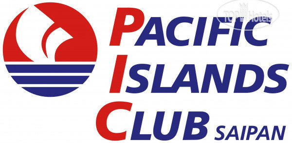 Pacific Islands Club 4*