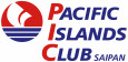 ���� Pacific Islands Club 4* / ���������� �-�� / ������