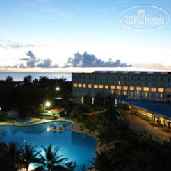 Tinian Dynasty Hotel and Casino 5*