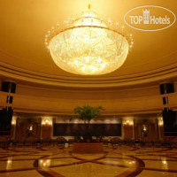 Фото отеля Tinian Dynasty Hotel and Casino 5*