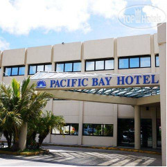 Pacific Bay Hotel 3*