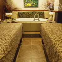Фото отеля Holiday Resort & Spa Guam 4*