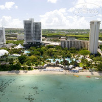 Фото отеля Pacific Islands Club Guam 4*