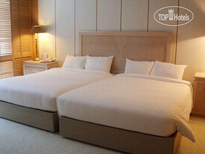 lotte отель санкт-петербург официальный сайт стоимость номера