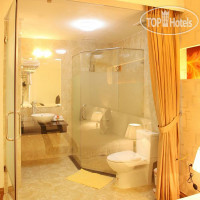 Фото отеля Splendid Star Suite 3*