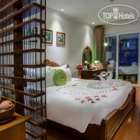 Фото отеля Hanoi Meracus Hotel 2 No Category