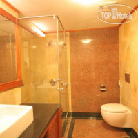 Фото отеля Palace De Thien Thai Executive Residences 4*