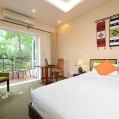 ���� ����� Artisan Boutique Hotel 3*