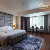 Фото отеля Dragon Pearl Hotel 3*