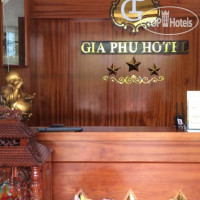 Фото отеля Gia Phu Hotel No Category