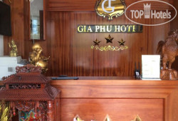 Gia Phu Hotel No Category