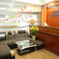 Фото отеля Phu Nhuan Hotel New No Category