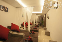 Mai Charming Boutique Hanoi 3*