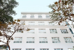 Super Hotel Hanoi Old Quarter 3*