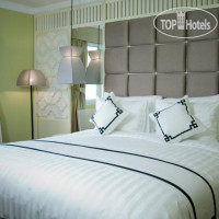 Фото отеля Church Boutique Hotel Hang Trong 3*