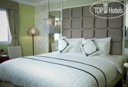 Church Boutique Hotel Hang Trong 3*