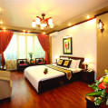 ���� ����� Indochina 1 Hotel 2*