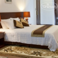 ���� ����� May de Ville City Centre 4*