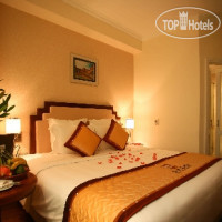 Фото отеля Royal Gate Hotel 3*