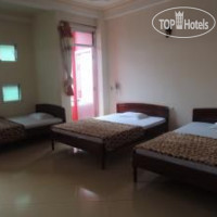 Фото отеля Ngu Huong Guest House No Category
