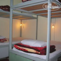 Фото отеля Smiley Backpackers Hostel No Category