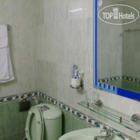 Фото отеля Tuong Vy Guesthouse No Category