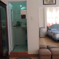 ���� ����� Phuong Tung Guesthouse 1*