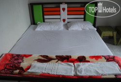Dalat Backpackers Intercontinental Hostel 1*
