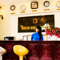 Фото отеля Green Valley Hotel 2*