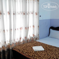 Фото отеля Thien Hoang 2 Hotel No Category