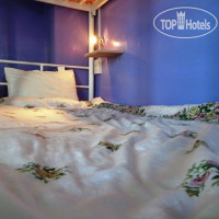 Фото отеля Newland Hostel No Category