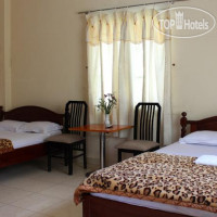 Фото отеля Thien Hoang Guesthouse No Category