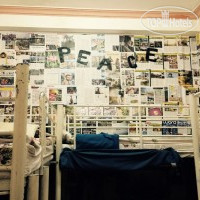 Фото отеля Mr Peace Backpacker Hostel No Category