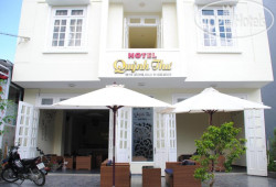 Quynh Thu Hotel No Category