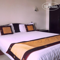 ���� ����� Phuong Hanh Hotel No Category