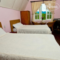Фото отеля Dreaming Hill Resort 2*