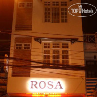 Фото отеля Rosa Hotel No Category