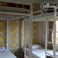 Фото отеля Da Lat Backpakckers Hostel 1*