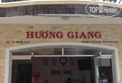 Huong Giang Hotel No Category