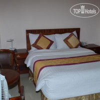 ���� ����� Agribank 1 Hotel 1*
