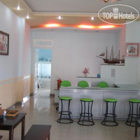 Фото отеля Dalat Friendly Fun Hostel No Category
