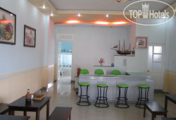 Dalat Friendly Fun Hostel No Category