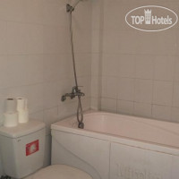 Фото отеля Hoa Tim Hotel No Category