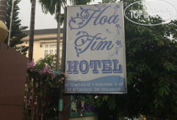 Hoa Tim Hotel No Category