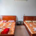 ���� ����� Anh Khoa Hostel No Category