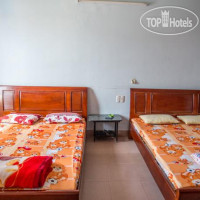 Фото отеля Anh Khoa Hostel No Category