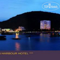 Фото отеля Hung Long Harbour 3*