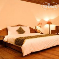 Фото отеля Royal Hotel & Villas 4*